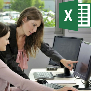 computer training, microsoft, excel beginners, north yorkshire courses and training excel beginners workshops