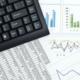 computer training, Microsoft Excel Intermediate Training, Excel Intermediate workshop courses, North Yorkshire