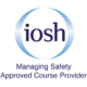 IOSH Courses, iosh managing safely, supervisors, team leaders, managers, health and safety