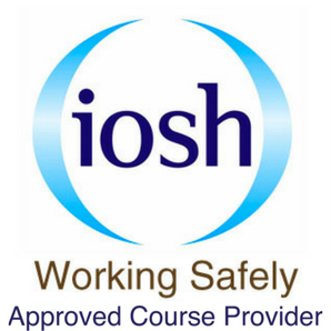 IOSH Courses, IOSH Working Safely, health and safety, 1 day course, cscs cards