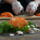 level 2 food safety for all food handlers, catering, manufacturing & retail, foods safety risks