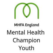 mental health first aid champion youth